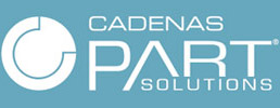Cadenas Part Solutions